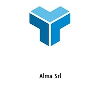 Alma Srl