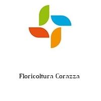 Floricoltura Corazza