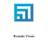Rezzola Vivaio