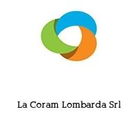La Coram Lombarda Srl