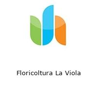 Floricoltura La Viola