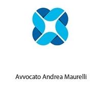 Avvocato Andrea Maurelli