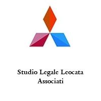 Studio Legale Leocata Associati
