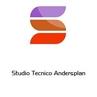 Studio Tecnico Andersplan