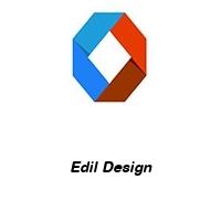 Edil Design