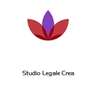 Studio Legale Crea