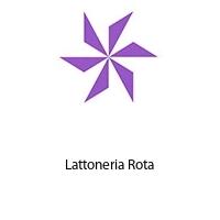 Lattoneria Rota