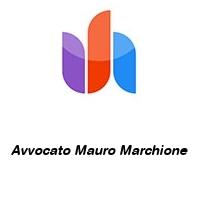 Avvocato Mauro Marchione