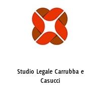 Studio Legale Carrubba e Casucci