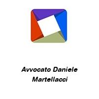 Avvocato Daniele Martellacci