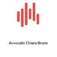 Avvocato Chiara Bruno