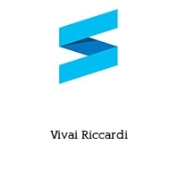 Vivai Riccardi
