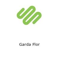 Garda Flor