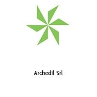 Archedil Srl