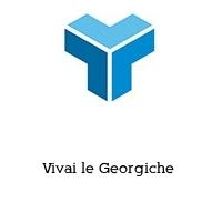 Vivai le Georgiche