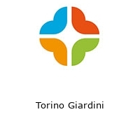 Torino Giardini