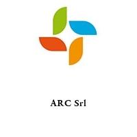 ARC Srl