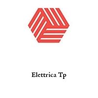 Elettrica Tp