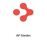 AF Garden