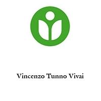 Vincenzo Tunno Vivai