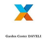 Garden Center DAVELI