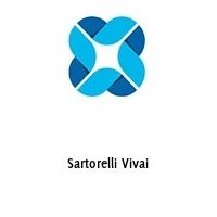 Sartorelli Vivai