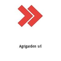 Agrigarden srl