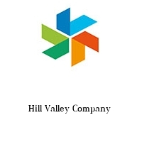 Hill Valley Company