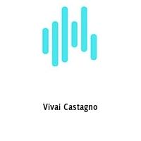 Vivai Castagno