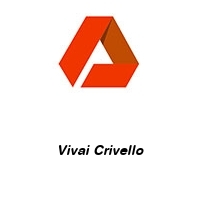 Vivai Crivello
