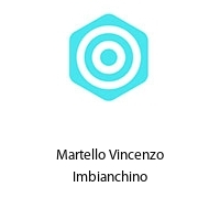 Martello Vincenzo Imbianchino