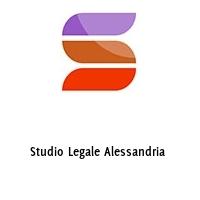 Studio Legale Alessandria