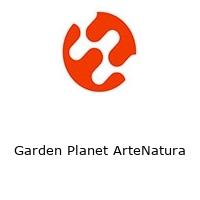 Garden Planet ArteNatura