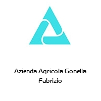 Azienda Agricola Gonella Fabrizio
