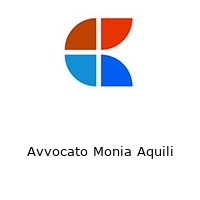 Avvocato Monia Aquili