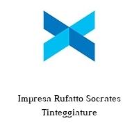 Impresa Rufatto Socrates Tinteggiature