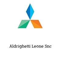 Aldrighetti Leone Snc