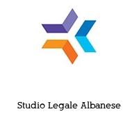 Studio Legale Albanese