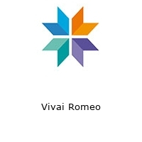 Vivai Romeo
