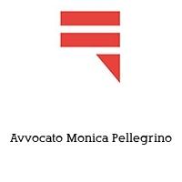 Avvocato Monica Pellegrino