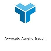 Avvocato Aurelio Isacchi