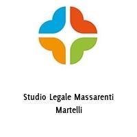 Studio Legale Massarenti Martelli