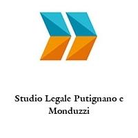 Studio Legale Putignano e Monduzzi