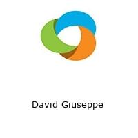 David Giuseppe