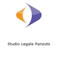 Studio Legale Panzuto