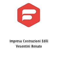 Impresa Costruzioni Edili Vesentini Renato