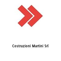 Costruzioni Martini Srl