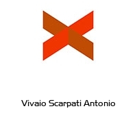 Vivaio Scarpati Antonio