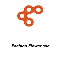 Fashion Flower snc