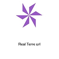 Real Terre srl